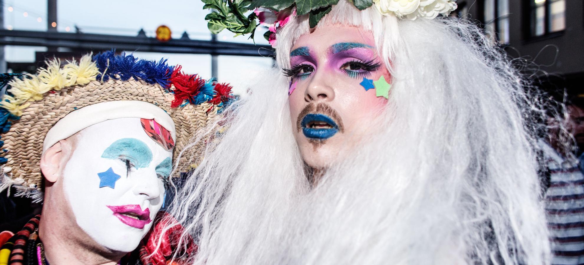 gay escort finland seksi sivusto